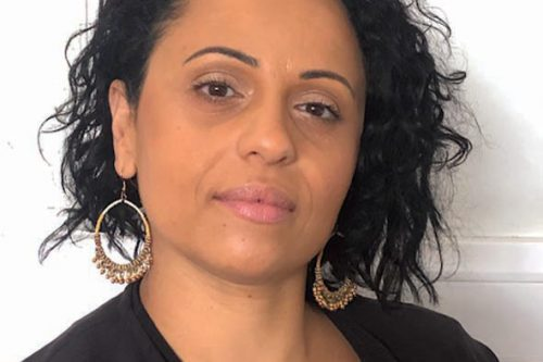 Zahra Bei